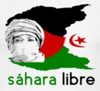 Iste blogue solidarízase co pobo saharauí