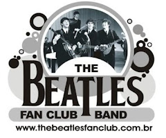 THE BEATLES FAN CLUB BAND