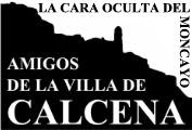 Amigos de la Villa de Calcena
