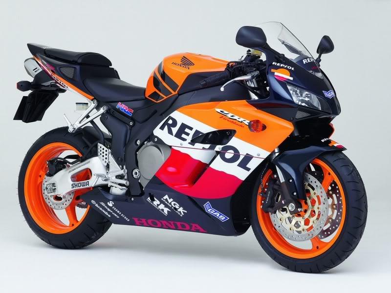 motorbike wallpaper. cbr, Motorbike wallpaper