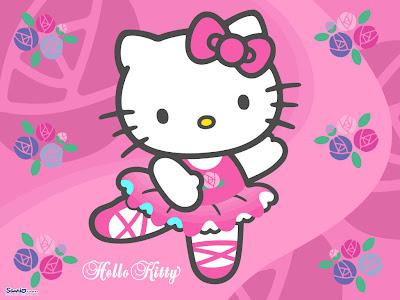 http://4.bp.blogspot.com/_a1oM4gV1bv4/TUkg53mtvwI/AAAAAAAAEbI/ywaraU2blUk/s400/ballerina.jpg