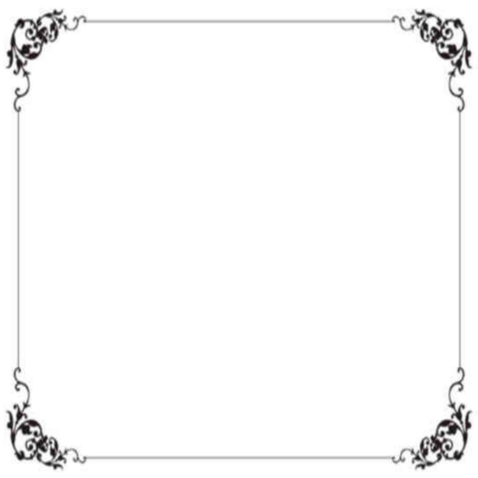 """Dan dibawah ini adalah contoh frame kosong """"dengan format JPEG."""" yang"""