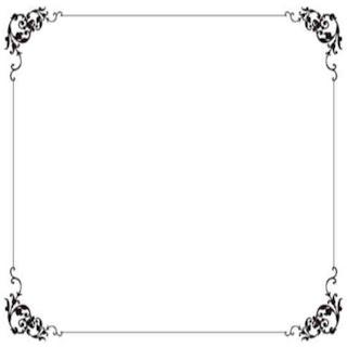 """Dan dibawah ini adalah contoh frame kosong """"dengan format JPEG."""" yang ..."""