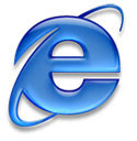 logo de internet