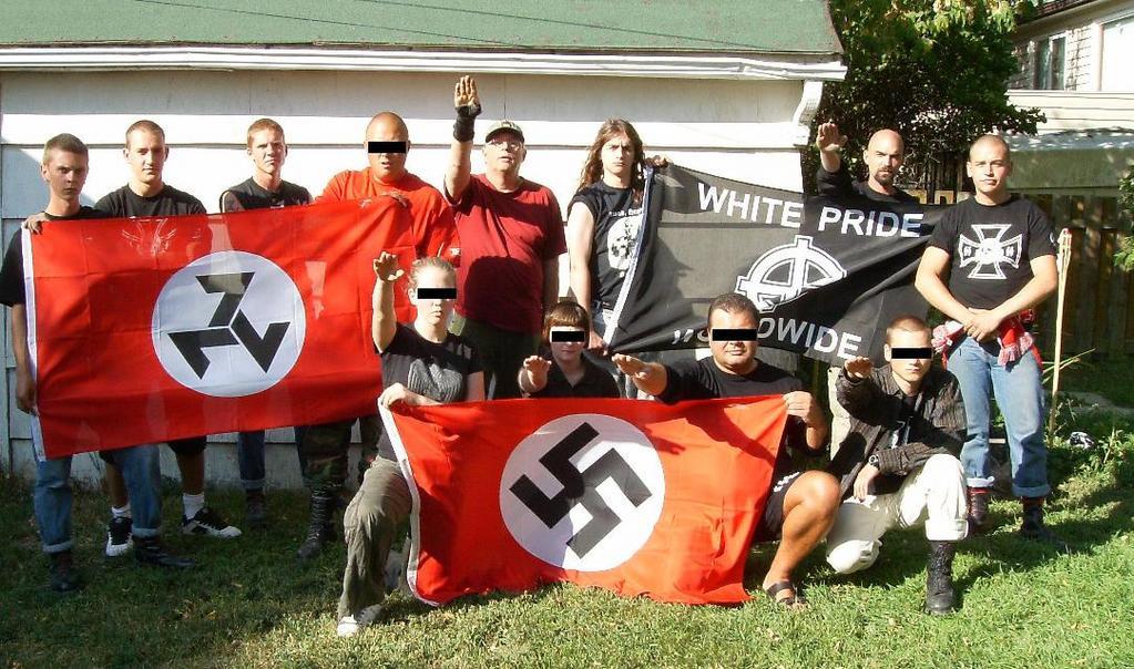 Aryan+Guard+-+pic+taken+before+Lethbridge,+AB+flyering+campaign+-+Aryan+Guard+website+-+1.jpg