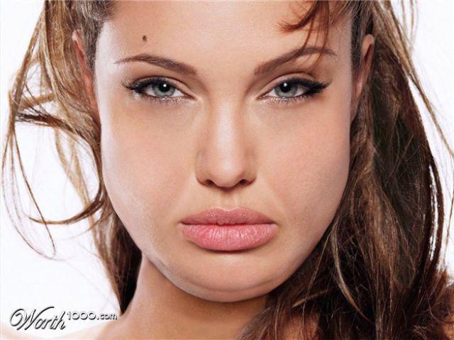 http://4.bp.blogspot.com/_a2Ac_i7cQNk/S-hmyRIYvvI/AAAAAAAAaJI/Z4hWrMCl_SU/s1600/Angelina+Jolie.jpg