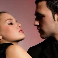 10 Data Perilaku Seks yang Mengejutkan