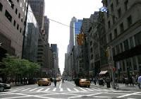 7 Tempat Berdagang Retail Paling Mahal Di Dunia [ www.BlogApaAja.com ]
