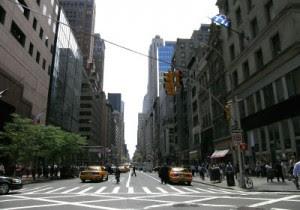 5 Tempat Berdagang Retail Paling Mahal Di Dunia [ www.BlogApaAja.com ]