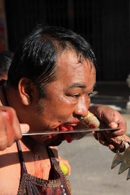 [vegetarian_festival_12.jpg]