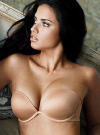 http://4.bp.blogspot.com/_a2Ac_i7cQNk/S7S0WZNABjI/AAAAAAAAV6o/TqYFy7xUGNE/s640/2.jpg