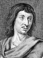 5. Cyrano De Bergerac (Novelis dan Penulis Puisi Prancis, 1619-1655)