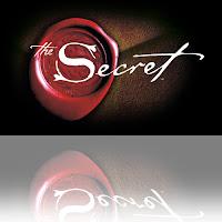 http://4.bp.blogspot.com/_a2Ac_i7cQNk/StFPrC34C_I/AAAAAAAACF8/anUJsDvYjEU/s200/071114-secret1.jpg