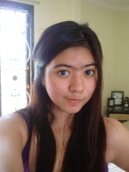 gadis gadis desa indonesia sexy hot bugil telanjang+ 1 jpg http ...