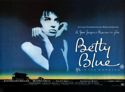 [betty-blue-poster.jpg]