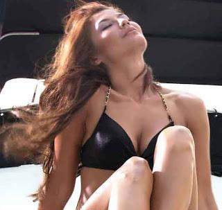 Tamara-Bleszynski-bugil