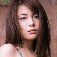 Koleksi film bokep Maria Takagi yang belum pernah beredar