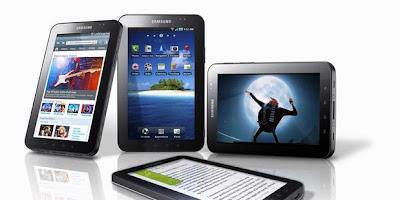 Samsung Galaxy Tab,harga Samsung Galaxy Tab