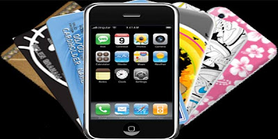 iPhone 5, harga iPhone 5, spesifikasi iPhone 5