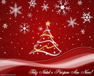 SMS Natal 2010 | Kumpulan SMS Natal