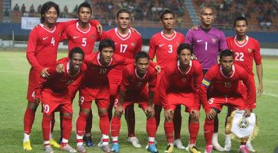 Prediksi Indonesia Vs Filipina