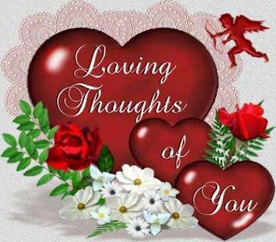 Ucapan Valentine Sms Kata Kata Cinta 2011