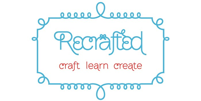 re-crafted