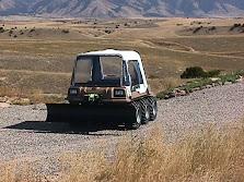 Max ATVs