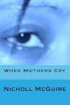 "Purchase the book, ""When Mothers Cry"" by clicking image"