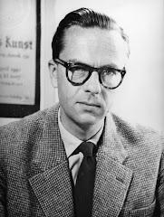 3.001.Hans Gregers Schack (1912-1970) i 1954