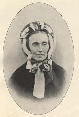 6.010.Anna Buttler (1811-1874)