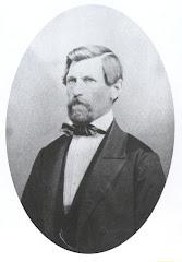 6.013.Rasmus Peter Ipsen (1815-1860)