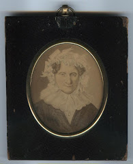 8.002.Mette Marie Petersen (1755-1832)