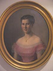 5.002.Bentine Marie Adolph i 1868