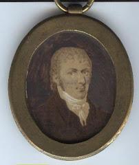 7.003.Lorentz Christensen (1778-før 1833)