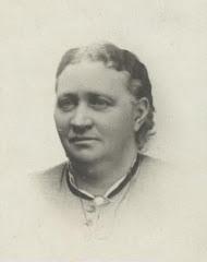 5.010.Jensine Christine Kragh, f. Jensen