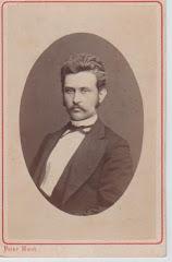 Bertel Christian Ipsen (1846-1917)