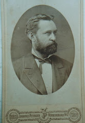 5.007.Bertel Christian Ipsen ca.1885