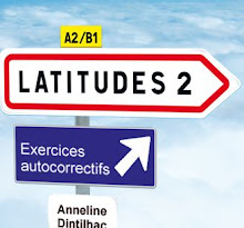 Méthode Latitudes 2