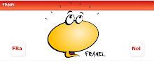 Méthode FRANEL