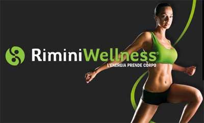 [rimini-wellness.jpg]