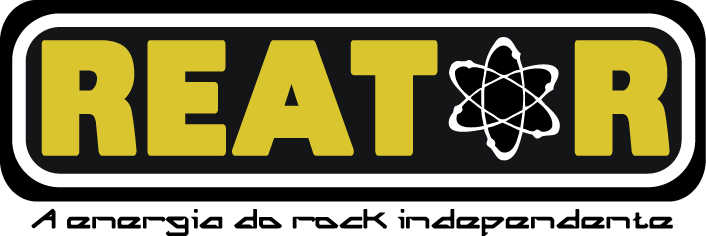 REATOR - A ENERGIA DO ROCK INDEPENDENTE