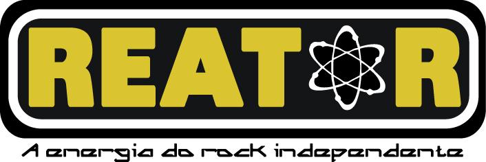 http://4.bp.blogspot.com/_a2ReaNP9HEA/R3VMXsgqNVI/AAAAAAAAAD8/x2DaGzaXr_E/S760/logo+oficial+Reator+1.jpg