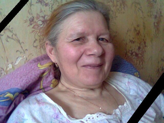 К чему снится получить подарок от умершей бабушки 47