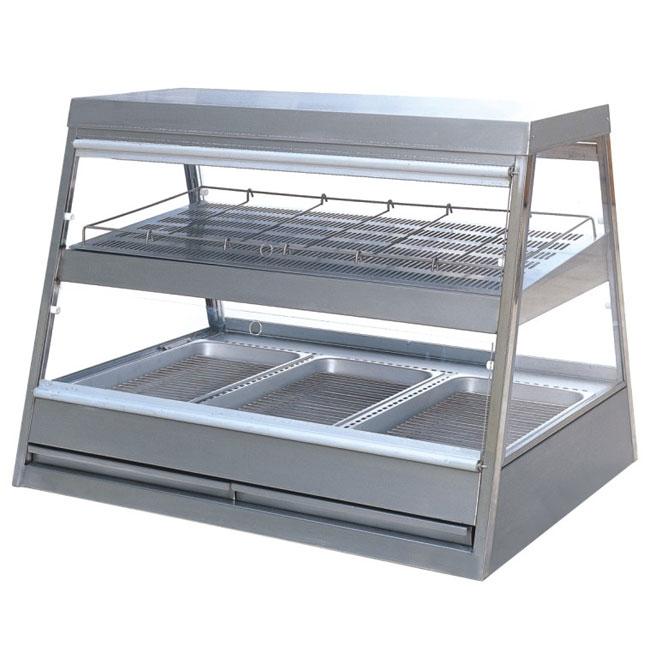 Used Kitchen Equipment Miami: Kitchen Equipment/ Kiosk Equipment Supply/ Bakery Supply