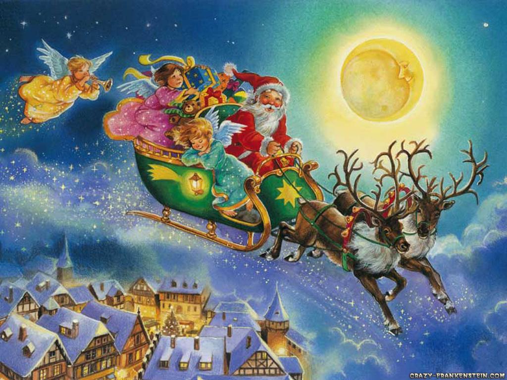 http://4.bp.blogspot.com/_a2qJSNVc_lw/TP9V-dQfylI/AAAAAAAAB4Q/vx7oT-EjLrc/s1600/magic-in-the-air-christmas.jpg