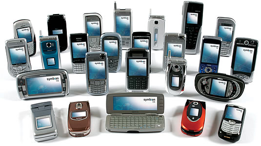 games symbian s60v2 free