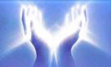 Are breasts spiritual guide