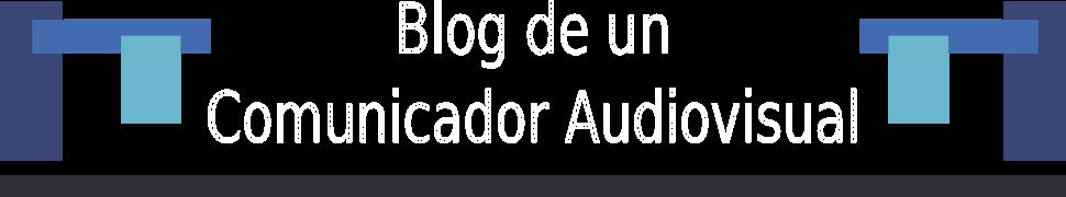 Comunicación Audiovisual Granada