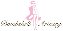 Bombshell Artistry